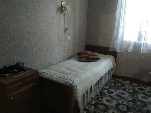 Комната для девушки, подселение, недалеко от центра, 950 в мес. за всё