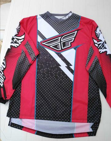 Equipamento motocross /enduro