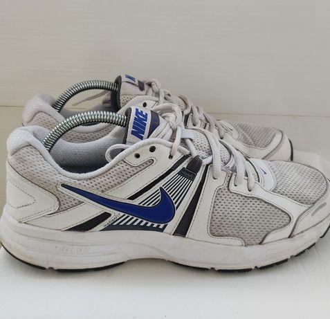 Кроссовки Nike original 42 42.5