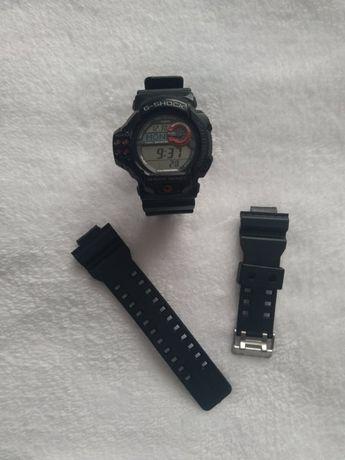 Ремешок для часов Casio G-Shock