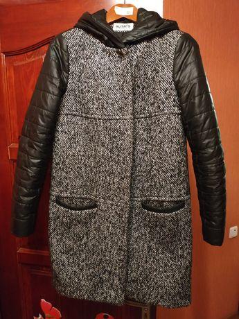 Пальто - куртка RutaS.
