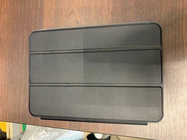 Продам айпад мини 2,ipad mini 2