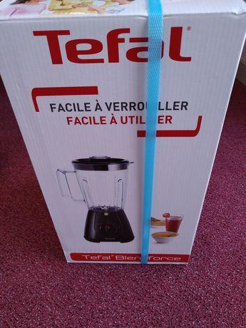 Blender/misturador/batidos TEFAL Blendforce