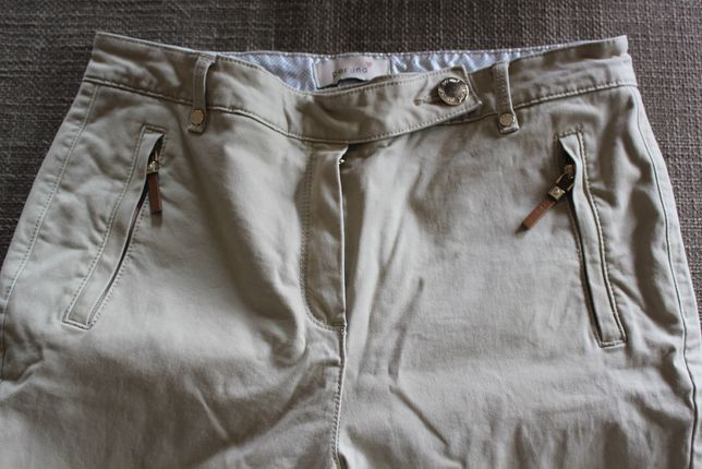 spodnie per una 38