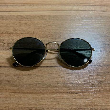 Крутые очки H&M