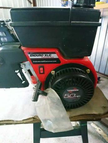 Silnik do quada, gokarta, kosiarki,Silnik Enduro XL/C  Tecumsen 5.0HP.