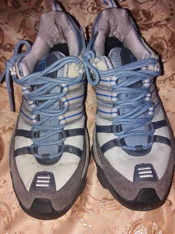 Кросівки Adidas для хлопця