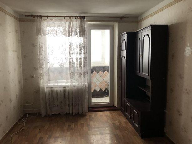 Продам 1ком квартиру Салтовка метро Героев Труда