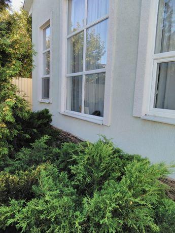 Продается 1.5 этажный дом по ул.Лазо