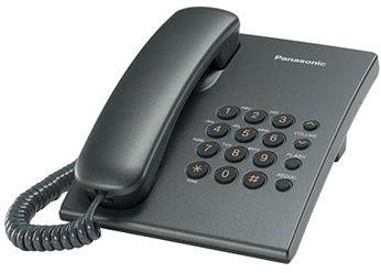 ДЁШЕВО!!  Телефон  Panasonic, Две батареи для Нокиа и Зарядки разные