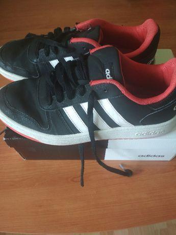 Buty adidas r. 40
