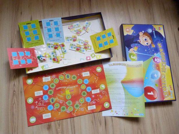 gra ,puzle DISNEY, edukacyjne,