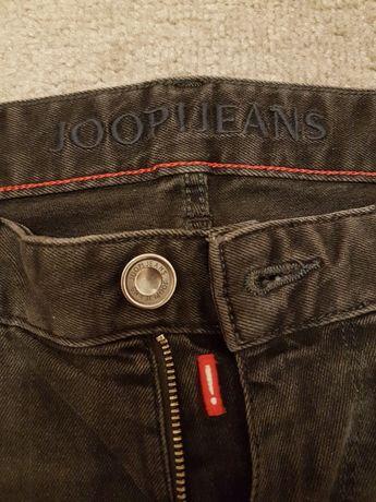 Spodnie Joop jeans 34/34 slim fit