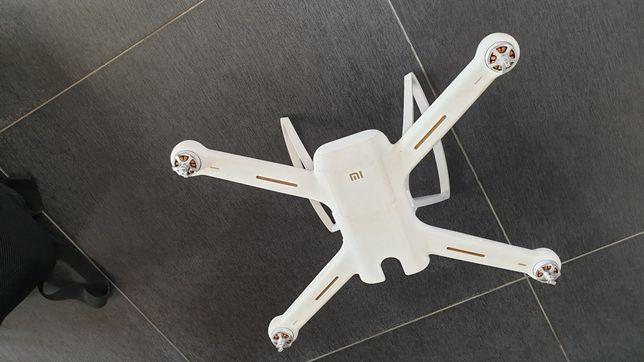 Mi Drone 4K (corpo drone)