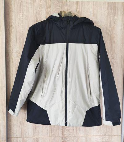 Nowa kurtka przejściowa, Zara, r.S (164 cm), wiosna