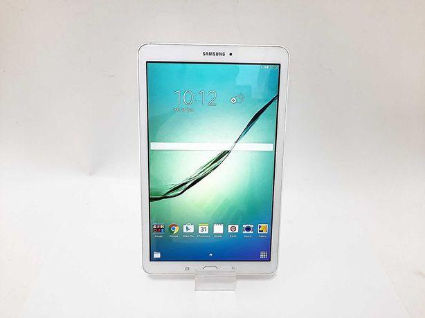 Tablet Samsung GALAXY TAB E SM-T560
