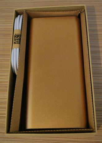 Power bank Xiaomi 20800mah + в подарок наушники!