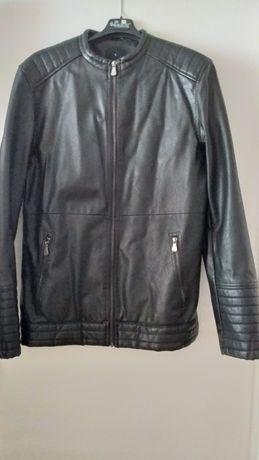 Куртка Hause code