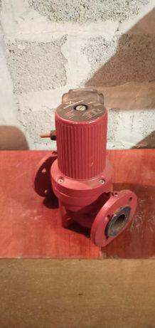 Циркуляційний насос для опалення Grundfos UPS 40-30F