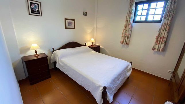 Apartamento T2 para férias em Milfontes