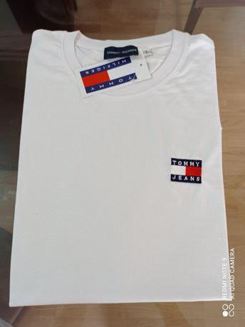 T-shirts lindíssimas