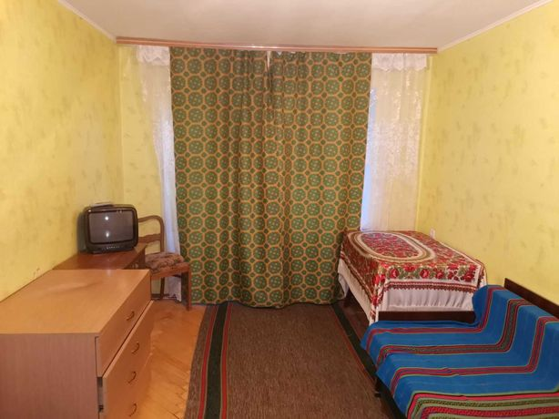 Сдам 1 комнатную квартиру Отрадный ул.Билецкого, свободна