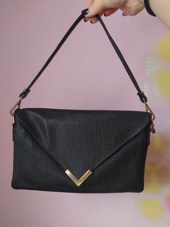 Женская сумка конвертик