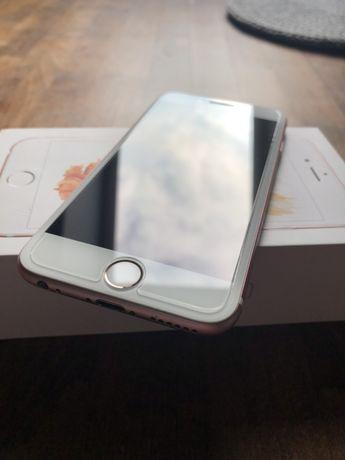 I phone 6s 16B