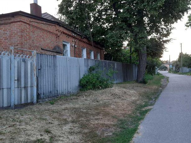 Продам будинок м. Валки Харківська обл.
