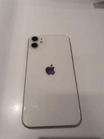 Iphone 11 - 64gb desbloqueado