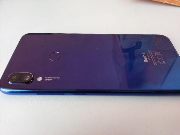 Xiaomi Redmi Note 7 4/64GB