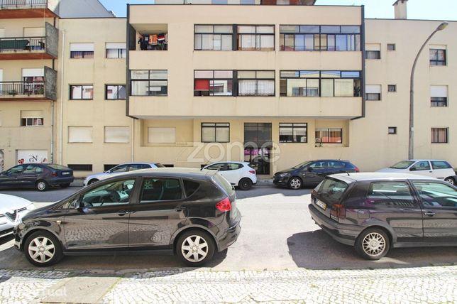 T3 para Arrendamento em São José São Lazaro, Braga