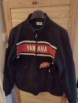 Bluza KTM Yamaha r.M