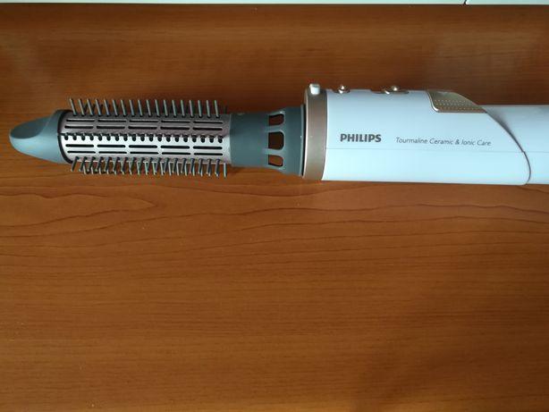 Насадка щетка для фена PHILIPS HP8664