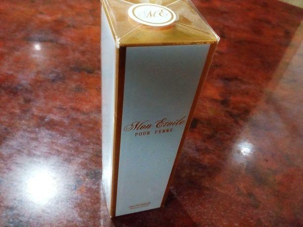 Perfumy damskie, Mon Etoile, 50 ml