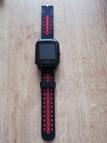 Smartwatch nemo2