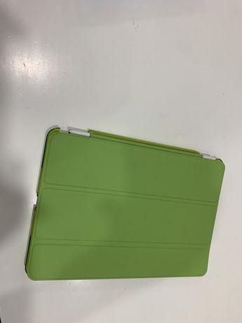 Чехол для Apple iPad Mini  1,2,3 Smart Cover