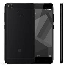 Smartfon Xiaomi Redmi 4X 3 GB sprzedam lub zamienię
