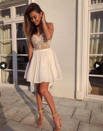 Sukienka Janne Lou