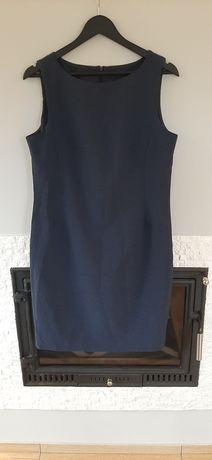 Sukienka rozmiar 44
