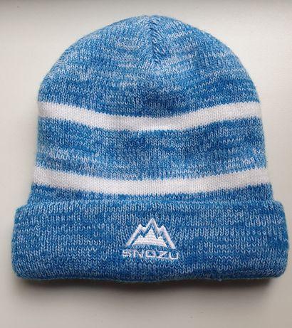 Продам шапку,зимняя шапка,детская шапка