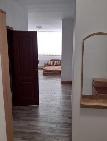 ЖК Южный квартал,  квартира студия,  остановка Семьи Сосниных
