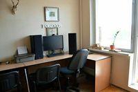 Продам 3-х комнатную квартиру в Славутиче (Рижский квартал)