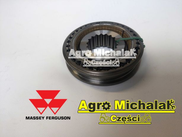 Synchronizator A-B Massey   MF 3050, 3060, 3070, 3075, 3080, zamiennik