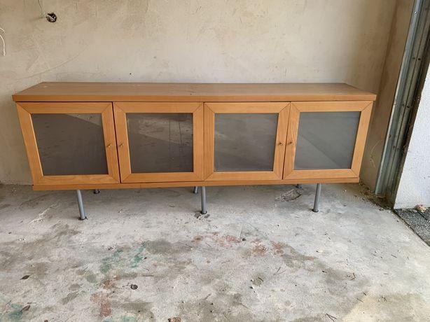 IKEA komoda/szafka rtv