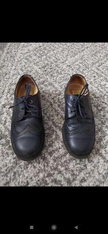 Buty chłopięce roz.29