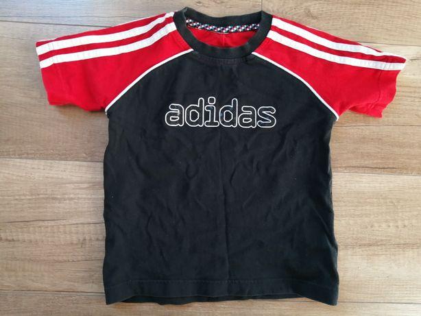 Koszulka Adidas 110/116
