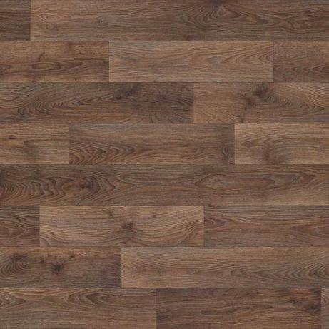 Wykładzina PCV, lentex, guma  na podłogę 2,5m x 3m