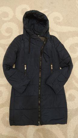 Женская куртка, размер М-L