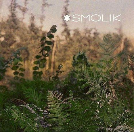 Andrzej Smolik 2 Limited Edition LP Winyl
